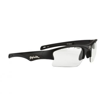 SPIUK Lunettes Torsion Compact Lumiris 2 Photochromique