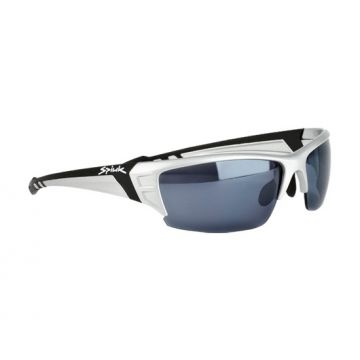 SPIUK Lunettes Binomial