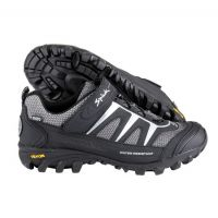 Chaussures Spiuk Compass 2012
