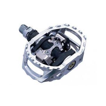 Shimano FD-6600 Radius Rondelle Pour Brasage-on type