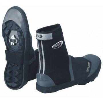 BBB Couvre Chaussures UltraFlex