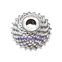 MICHE Cassette Adaptable Campagnolo 10 Vitesses