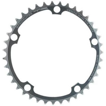 TA SPECIALITES Plateau Vento Interieur 135 mm Campagnolo