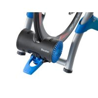 Home Trainer Tacx T2500 Booster