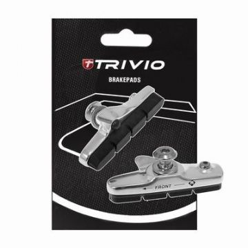 TRIVIO Patins et Porte Patins 453C 55mm