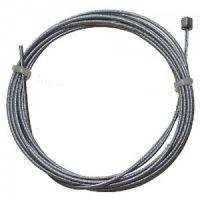 Cable de derailleur Shimano