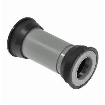 FSA Cuvettes Press Fit BB86 Pédalier Aluminium