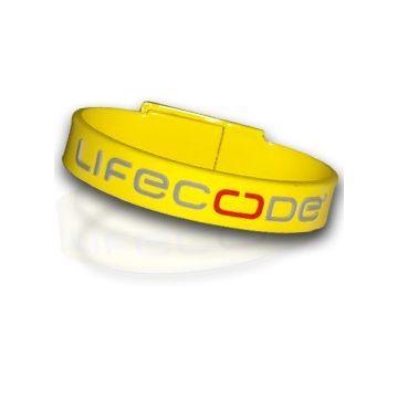 LIFECODE Bracelet