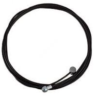 Cable de frein Kobe Teflon
