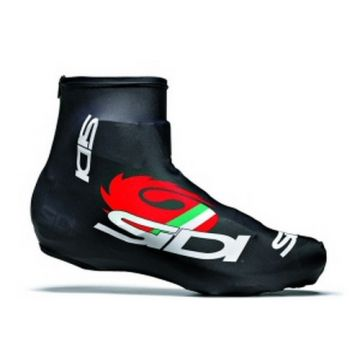 SIDI Couvre Chaussures Chrono Lycra