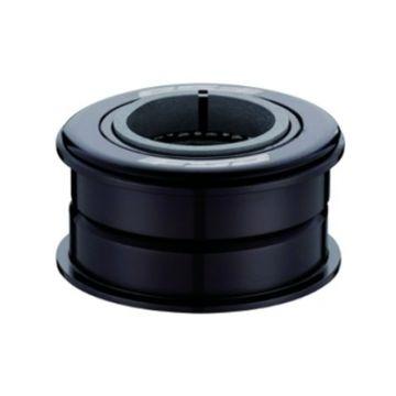 FSA Jeu de Direction Orbit Z Réducteur 1 Pouce 1-5R  1 Pouce 1-8