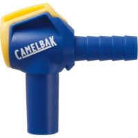 Embout CamelBak Ergo Hydrolock
