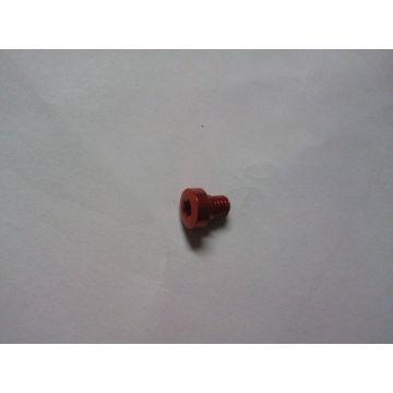 FORMULA Vis de maintien R1 rouge