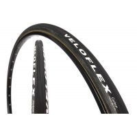 VELOFLEX Boyau Carbon 22 mm