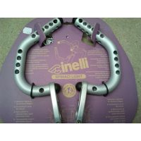 CINELLI Spinacci Light