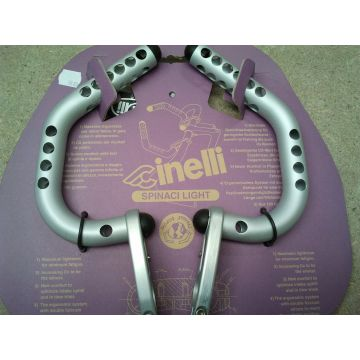 CINELLI Prolongateur Spinacci Light
