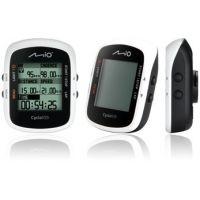 MIO GPS Cyclo 105