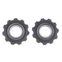 BBB galets jeu Rollerboys BDP05 Sram