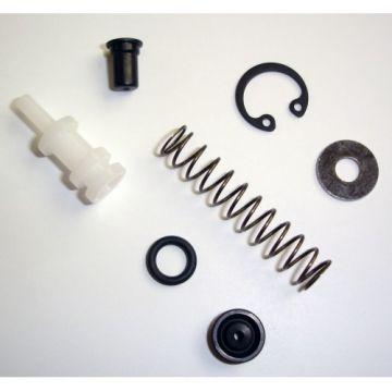 AVID Kit piston et joints Juicy 3 levier