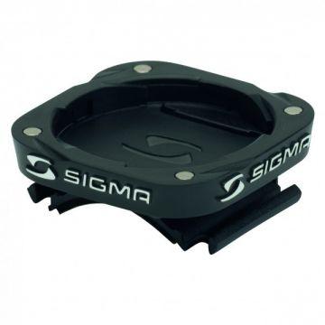 SIGMA Support Compteur Sans Fil STS et Rox 8 et 9