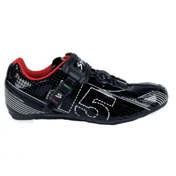 SPIUK Chaussures Z15 R Route