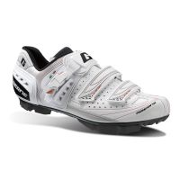 GAERNE Chaussures Accelerator MTB Blanche