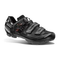 GAERNE Chaussures Accelerator MTB Noire
