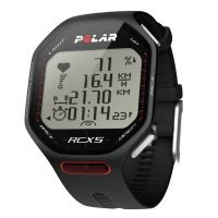 POLAR RCX5 Cardio
