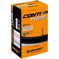 CONTINENTAL Chambre a air Tube 29 VTT Schrader