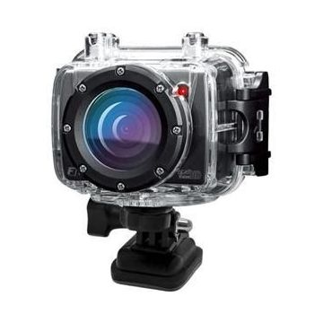 ROLLEI Camera 5s Bike edition 1080p