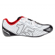SPIUK Chaussures Z15 RC Carbone route