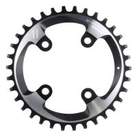 SRAM Plateau XX1 34 Dents 11 vitesses