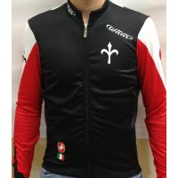 WILIER Maillot Manches Longue Castelli Taille S