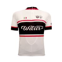 WILIER Maillot New Vintage Jersey taille M