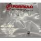 FORMULA Vis Purge Pointeau et Joint RX et Mega et The One