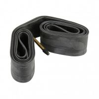 CHEN SHING Chambre a Air 27.5 x1.90 - 2.125 Valve presta 48mm