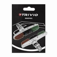 Trivio Patins VTT 955vc 72mm triple