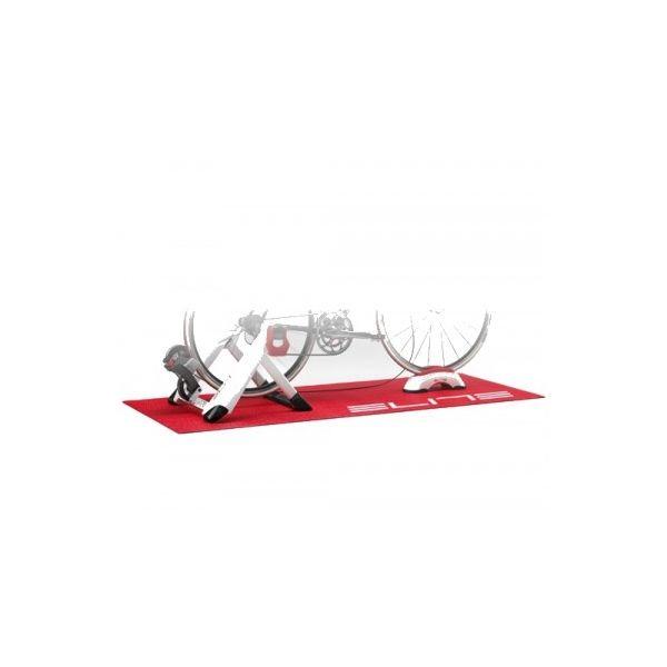 ELITE Tapis Home Trainer Training Mat