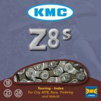 KMC Chaine Z8s