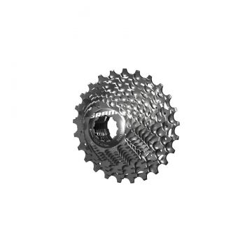 SRAM Cassette Force 1170 11-28 11 Vitesses