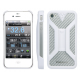 TOPEAK Support RideCase pour IPhone 4 et 4S