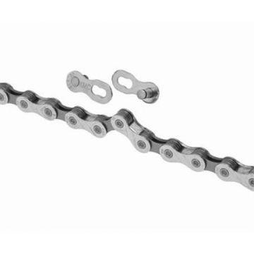 KMC Chaine X10.93 10 Vitesses