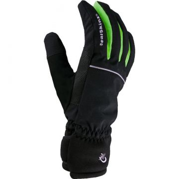 SEALSKINZ Gants Extra Cold Hiver