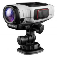 GARMIN Camera Virb Elite Argent