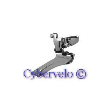 SHIMANO Derailleur Avant DURA ACE 10V 31.8mm