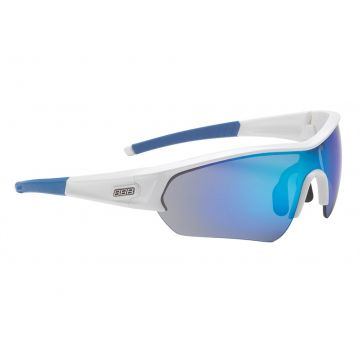 BBB Lunettes Select BSG-43