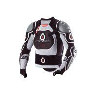 661 Plastron Pressure Suit