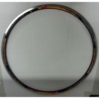 MAVIC Jante Ksyrium Elite Noir 650 18T