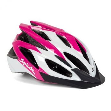 SPIUK Casque Tamera Taille S-M