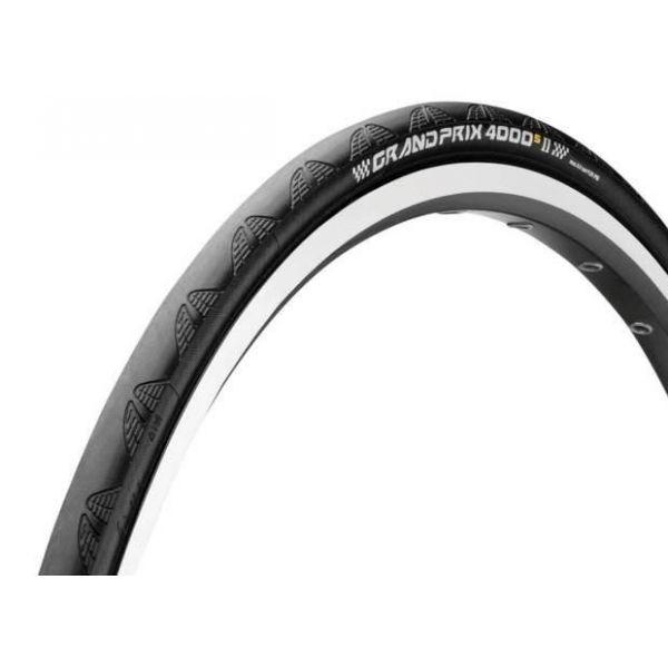 continental pneu 4000s 2 650x23c. Black Bedroom Furniture Sets. Home Design Ideas